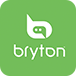 www.brytonsport.com