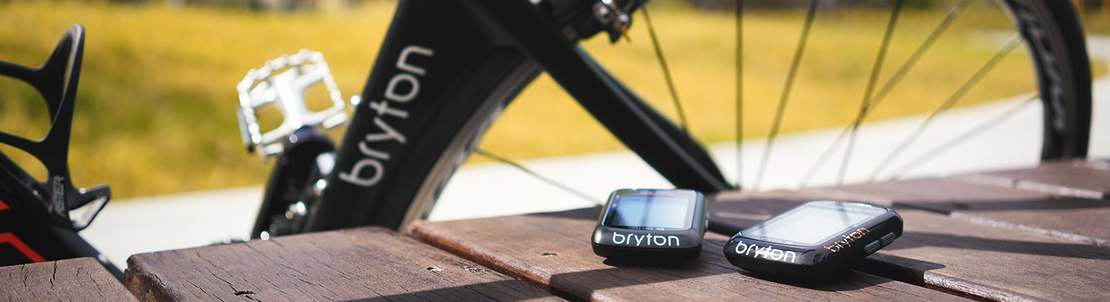 Bryton Rider 750 - Test & Avis - Mon GPS Avis.fr