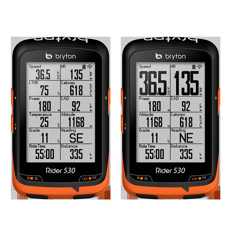 rider530_asd.jpg