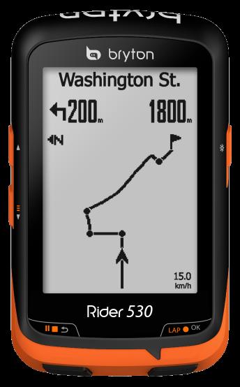 rider530.jpg